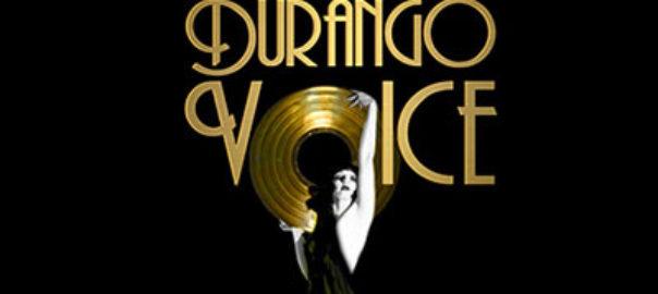 The Durango Voice