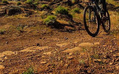 Ska/Zia Town Series Bike Race