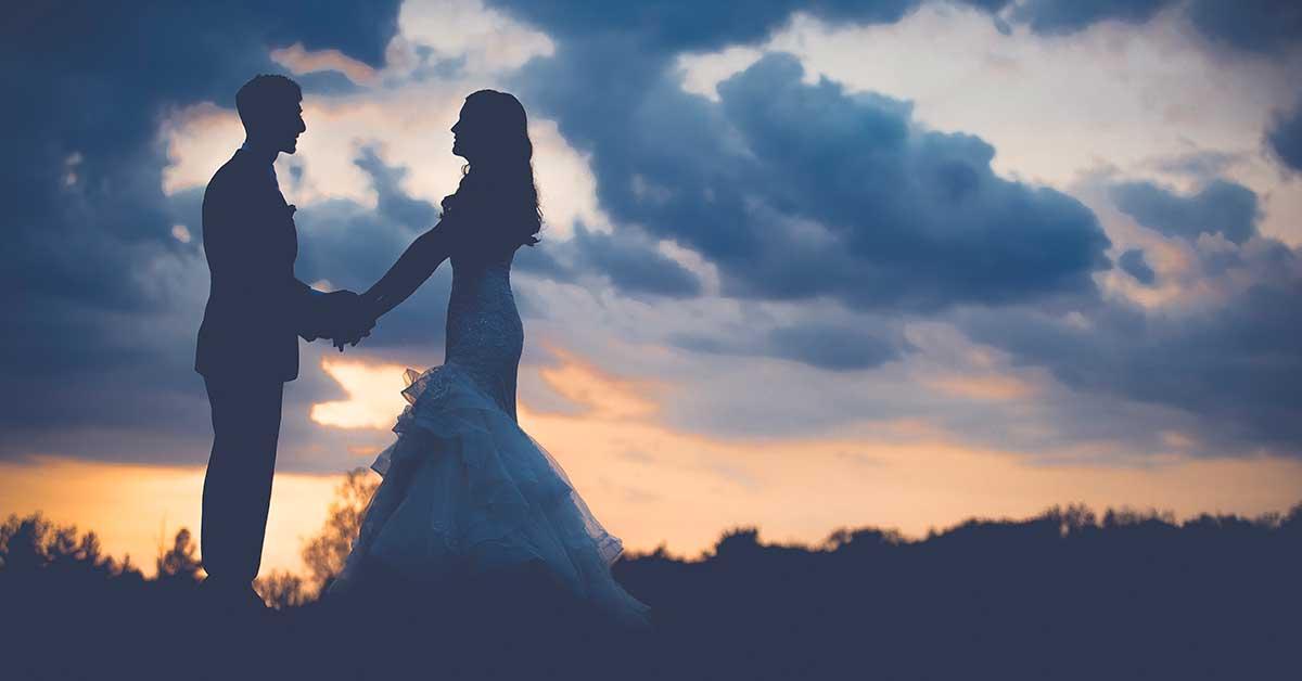 Colorado wedding venues