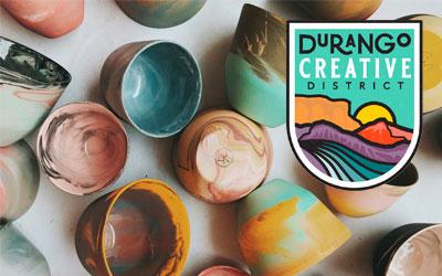 Durango Art Market