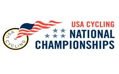 USA Cycling Collegiate Mountain Bike National Championship